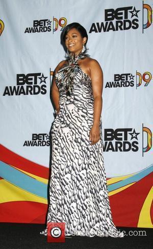 Trina and Bet Awards