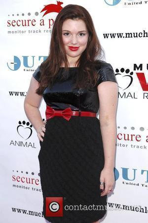 Jennifer Stone Much Love Animal Rescue presents the third annual Bow Wow WOW Howlywood Los Angeles, California - 22.08.09