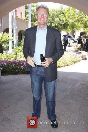 Ed Begley, Jr 2009 Cable's Summer Press Tour - Day 3 at The Langham Huntington Hotel & Spa in Pasadena...