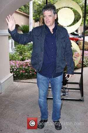 Craig Ferguson  2009 Cable's Summer Press Tour - CBS Held at The Langham Huntington Hotel & Spa in Pasadena...
