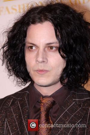 Jack White Releases Open Letter Over Tour Rider's Guacamole Recipe Mockery