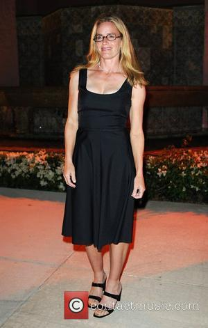 Elizabeth Shue Chris Evert Pro-Celebrity Tennis Classic Annual Gala at the Boca Raton Resort - arrivals Delray Beach, Florida -...