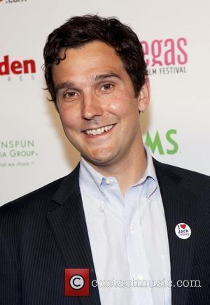 Ben Steinbauer