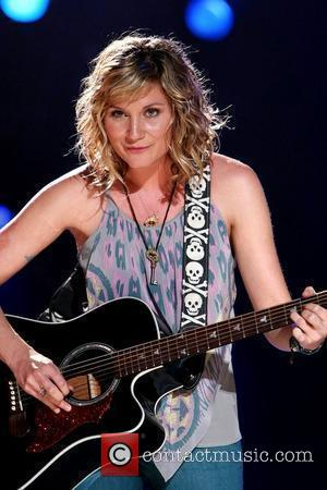 Sugarland Cancel More Tour Dates