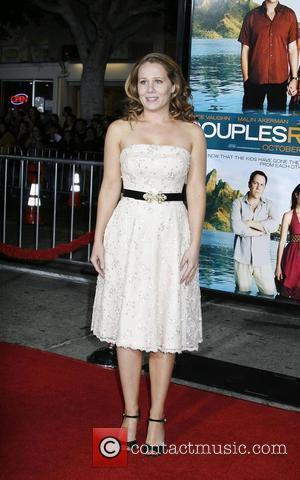 Dana Fox
