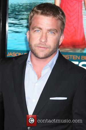Peter Billingsley Producing Christmas Story Musical