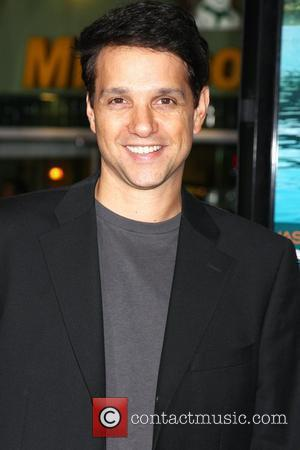 Macchio In Talks For Reality Show