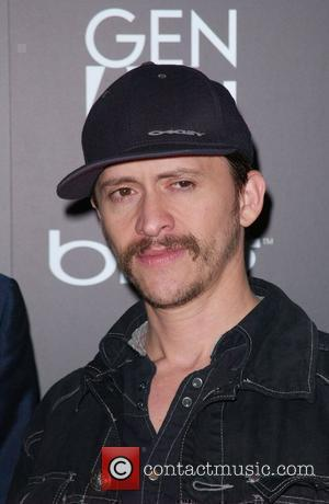 Clifton Collins Jr. Los Angeles Premiere of 'DARE' at the Pacific Design Center - Arrivals West Hollywood, Cailfornia - 05.10.09