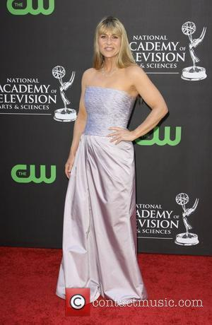Terri Irwin The 36th Annual Daytime Emmy Awards at The Orpheum Theatre Los Angeles, California - 30.08.09