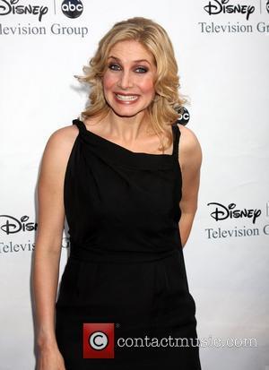 Elizabeth Mitchell Disney's ABC Television Group summer press tour party - Arrivals Los Angeles, California - 08.08.09