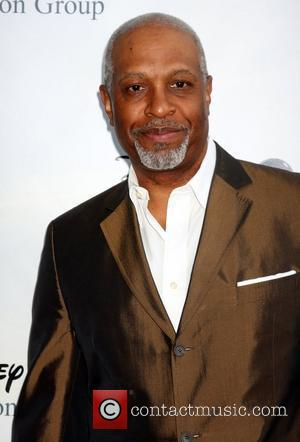 James Pickens Jr. and James Pickens