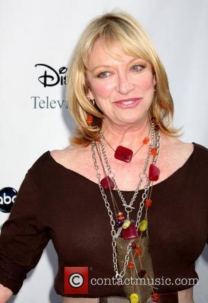 Veronica Cartwright Disney's ABC Television Group summer press tour party - Arrivals Los Angeles, California - 08.08.09