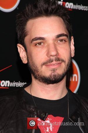*file photo* * DJ AM FOUND DEAD ADAM 'DJ AM' GOLDSTEIN has been found dead in his New York apartment,...