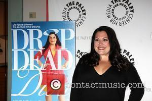 Brooke elliott pictures photo gallery for Drop dead diva series finale