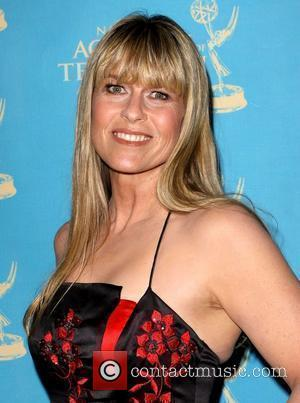 Terri Irwin The 36th Annual Daytime Creative Arts Emmy Awards held at the Westin Bonaventure Hotel - Arrivals Los Angeles,...