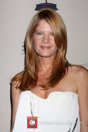 Michelle Stafford The Daytime Emmy Nominees Reception held at the Television Academy - Arrivals Hollywood, California - 27.08.09