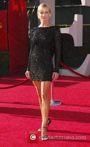 Espy Awards, Jaime Pressly