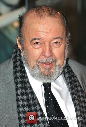 Favourite People: Disorientated Sir Peter Hall disrupts West End's Uncle Vanya