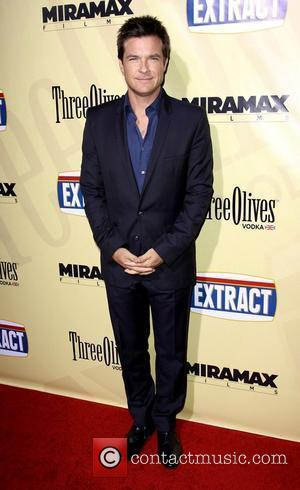 Jason Bateman The premiere of 'Extract' held at the ArcLight Theater - Arrivals Los Angeles, California - 24.08.09