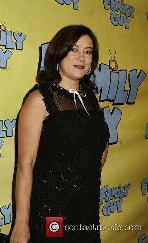 Jennifer Tilly 'Family Guy' Pre-Emmy Celebration held at the Avalon Hollywood Hollywood, California - 18/09/09