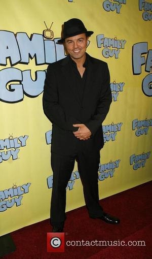 Seth MacFarlane 'Family Guy' Pre-Emmy Celebration held at the Avalon Hollywood Hollywood, California - 18/09/09