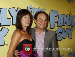 Kevin Pollak 'Family Guy' Pre-Emmy Celebration held at the Avalon Hollywood Hollywood, California - 18/09/09