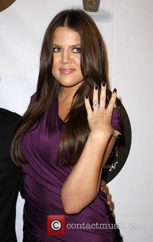 Kardashian: 'Whirlwind Wedding Was Crazy'