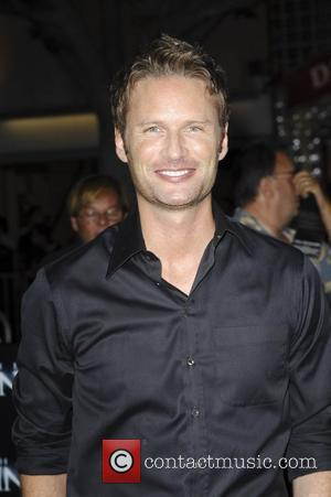 Brian Tyler The Los Angeles Premiere of 'Final Destination' held at the Mann Village Theatre - Arrivals Hollywood, California -...