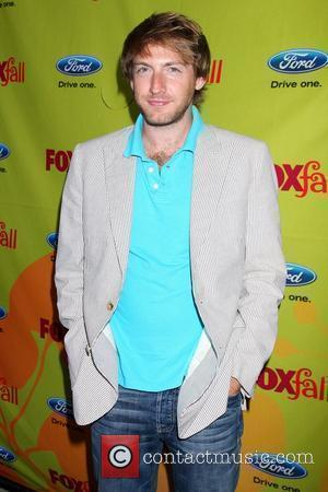 Fran Kranz 2009 Fox Fall Eco-Casino party held at the BOA steakhouse Los Angeles, California - 14.09.09
