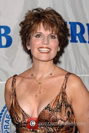 Lucie Arnaz Friars Foundation Applause Award Gala at Cipriani  New York City, USA - 16.06.09