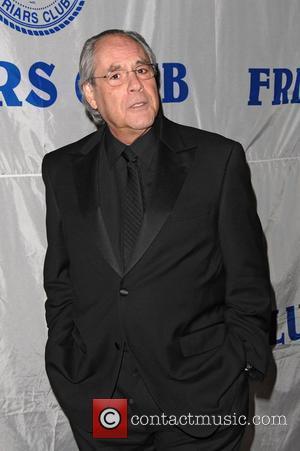 Robert Klein Friars Foundation Applause Award Gala at Cipriani  New York City, USA - 16.06.09