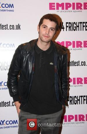 Jim Sturgess Frightfest 2009 - Day 4 - held at the Empire, Leicester Square London, England - 31.08.09