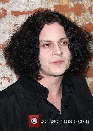 Jack White and Mann Village Theater