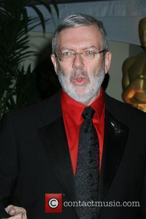 Leonard Maltin