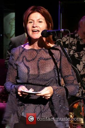 Cheryl Cecchetto