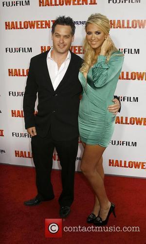 Gwen Stefani Opens Up About Gavin Rossdale Divorce