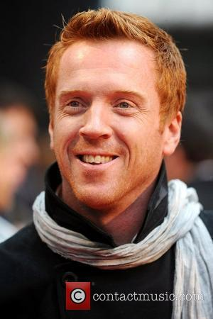 Damian Lewis, Harry Potter and Empire Leicester Square