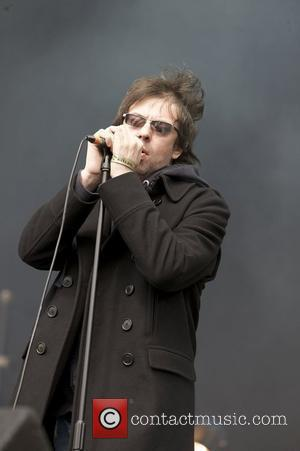 Ian Mcculloch, The Hop Farm Festival
