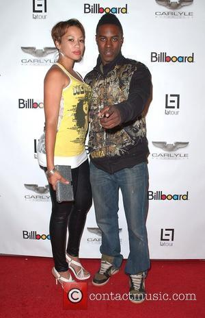 Willie Macc and Bet Awards