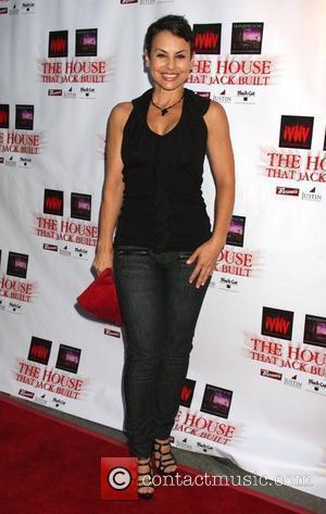 Natalie Raitano and Arclight Theater