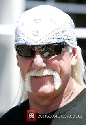 Hogan To Wed Again