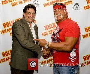 Hulk Hogan Fan Appreciation Day and The Legends of Wrestling, Hulk Hogan Fan Appreciation Day and The Legends of Wrestling