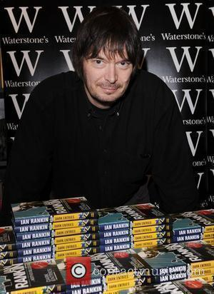 Ian Rankin Bringing Rebus Back To Life In New Novel