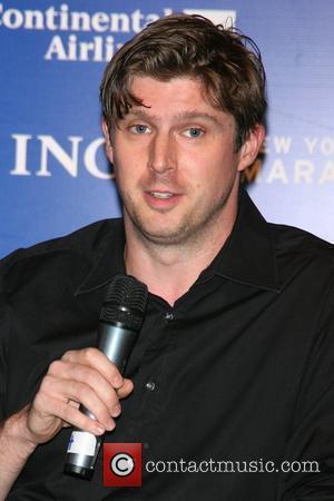 Matthew Reeve