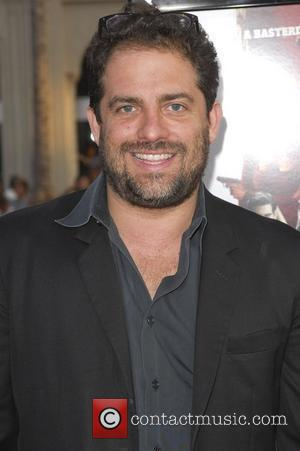 Brett Ratner Los Angeles Premiere of Inglourious Basterds Premiere held at The Grauman Chinese Theatre - Arrivals Hollywood, California -...
