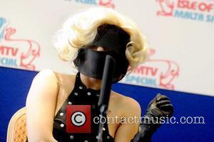 Lady Gaga, Mtv and Isle Of Mtv