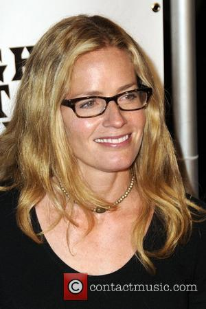 Elizabeth Shue 'It Might Get Loud' after party held at the Palomar Hotel Los Angeles, California - 19.06.09