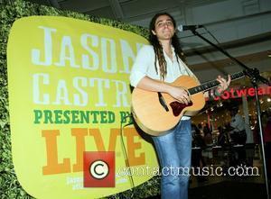 Jason Castro and American Idol