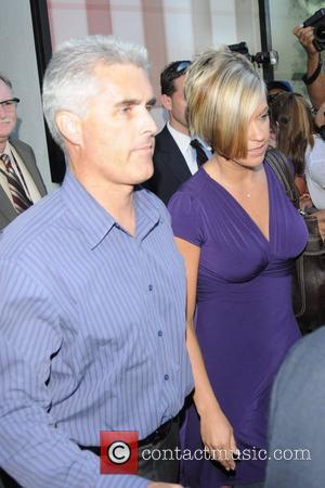 Kate Gosselin, CNN and Larry King