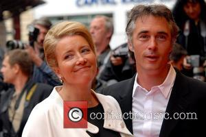 Odeon West End, Emma Thompson